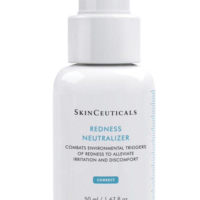 Skinceuticals Redness Neutralizer 50 ml