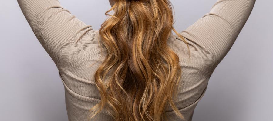 como cuidar el pelo tras el verano